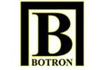 Botron