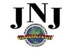JNJ Industries