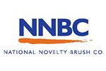 National Novelty Brush Co.