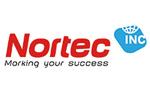 Nortec Inc.