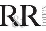 R&R Lotion