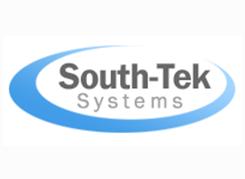 South Tek