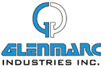 Glenmarcs