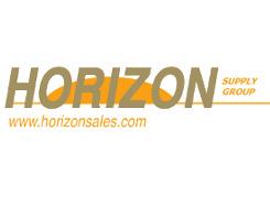 Horizon Supply Group