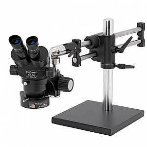 ProZoom® 6.5 Binocular Microscope