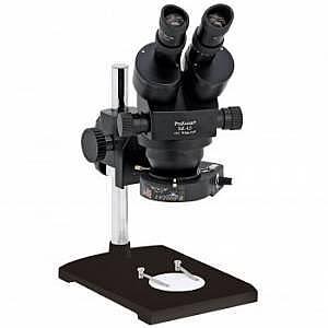 ProZoom® 4.5 Stereo-Zoom Binocular Microscope