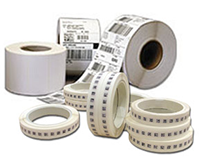 Masking/Tapes/Labels