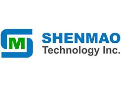 Shenmao