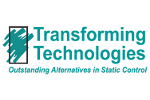 Transforming Technologies