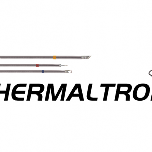Thermaltronic